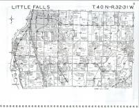 Map Image 013, Morrison County 1988